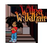 Wilna Wildhair
